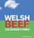 Welsh Beef logo